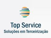 top-service-solucoes-em-terceirizacao_li1
