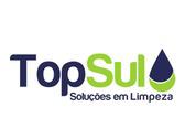 top-sul-servicos-de-limpeza_li1