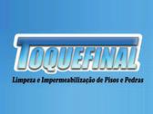 toque-final-limpeza_li1