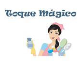 toque-magico_li1