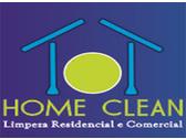 tot-home-clean_li1