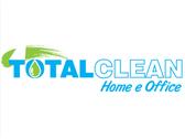 total-clean-home-office_li1