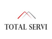 total-servi_li1