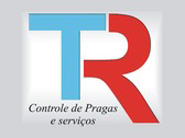 tr-controle-de-pragas_li1