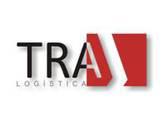tra-logistica-e-servicos_li1