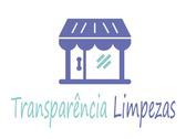 transparencia-limpezas_li1