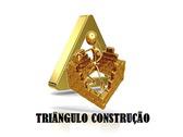 triangulo-construcao_li1