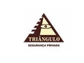 triangulo_li1