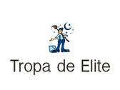 tropa-de-elite_li1