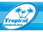 tropical-succao-de-fossas_li1