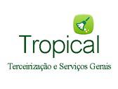 tropical-terceirizacao-e-servicos-gerais_li1
