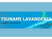 tsunami-lavanderia_li1