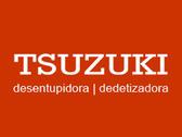 tsuzuki-desentupidora-e-dedetizadora_li1
