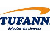 tufann_li1
