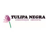 tulipa-negra-conservacao-ambiental_li1