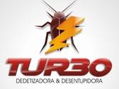 turbo-dedetizadora-e-desentupidora_li1