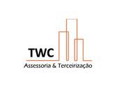 twc-terceirizacao_li1