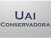 uai-conservadora_li1
