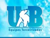 ub-servicos-terceirizados_li1