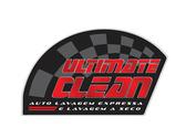 ultimate-clean_li1