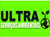 ultra-dedetizadora_li1