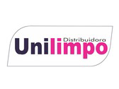 uni-limpo_li1