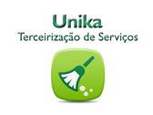unika-terceirizacao-de-servicos_li1