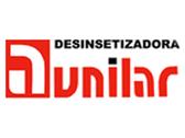unilar-desinsetizadora_li1