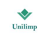 unilimp-goiania_li1