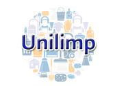 unilimp_li1