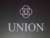union-servicos_li1