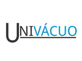 univacuo_li1
