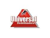 universal-dedetizadora_li1