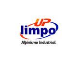 up-limpo-alpinismo-industrial_li1