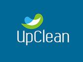 upclean_li1
