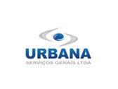 urbana-servicos-gerais_li1
