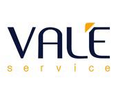 vale-service-servicos-especializados_li1
