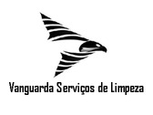 vanguarda-servicos-de-limpeza_li1