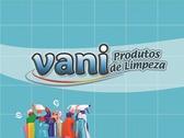 vani-produtos-de-limpeza_li1