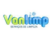 vanlimp_li1