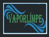 vaporlimpe_li1