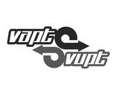 vaptvupt_li1