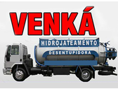 venka-desentupidora_li1