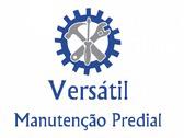 versatil-manutencao-predial_li1