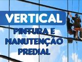 vertical-limpeza-manutencoes_li1