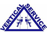 vertical-service-alpinismo-industrial_li1