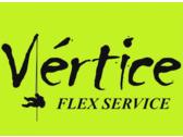 vertice-flex-engenharia-e-altura_li1