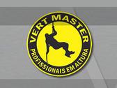 vertmaster-profissionais-em-altura_li1
