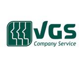 vgs-company-service_li1