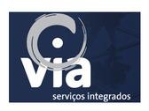via-servicos-integrados_li1